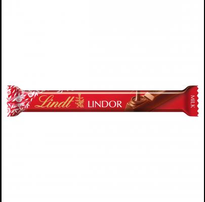 Lindor Stick Melk 38g